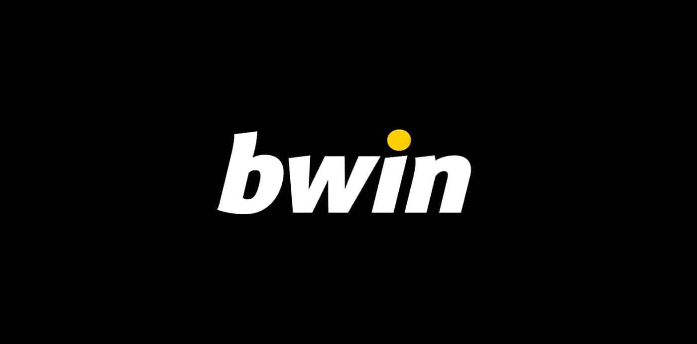 bwin apuestas