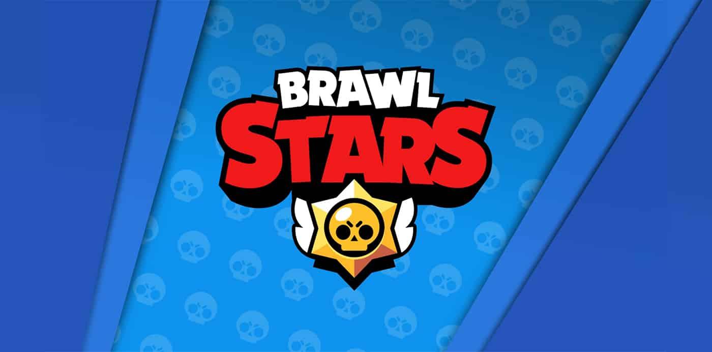 descargar BRAWL STARS para PC gratis