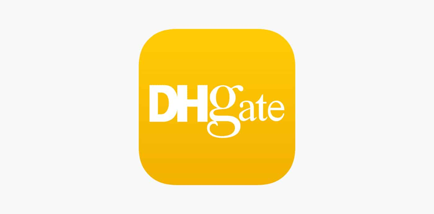 dhgate descargar app