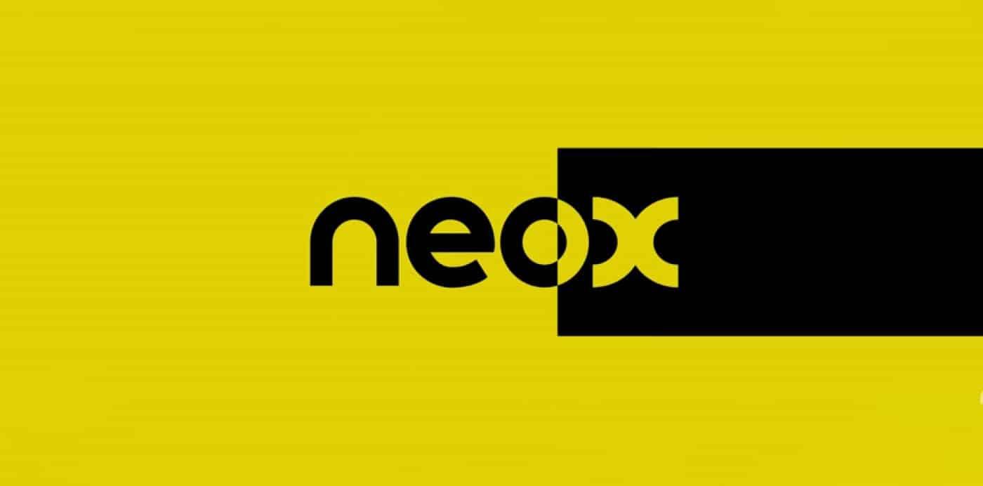 ver neox logo